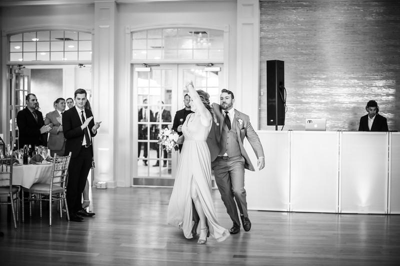 Kira and Kevin Wedding Photos-616.jpg
