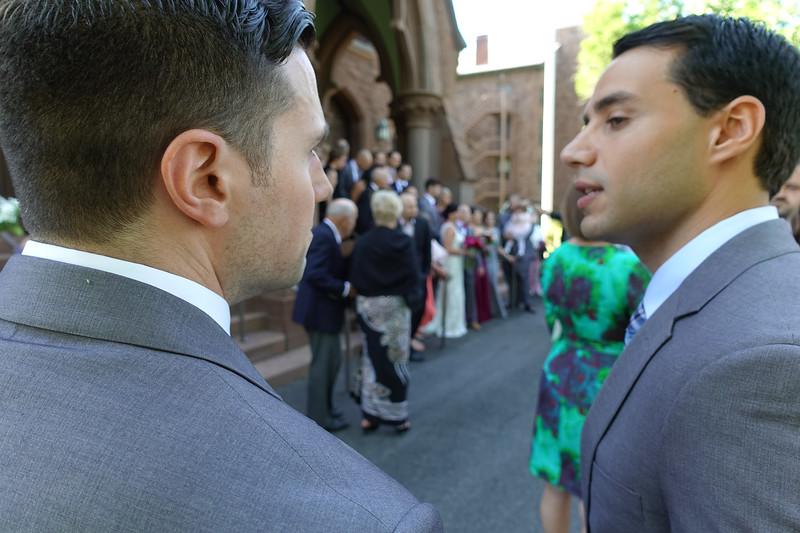 20170609-2017-06-09 Andrew & Kelsey Wedding in Portland-3488.jpg