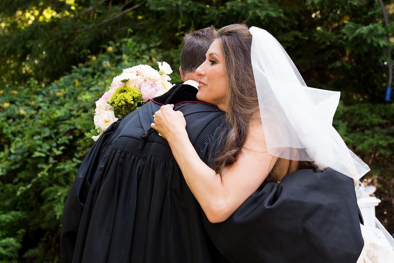 Wedding House High ResolutionIMG_5701.jpg