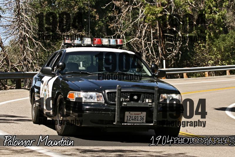 20090906_Palomar Mountain_0706.jpg
