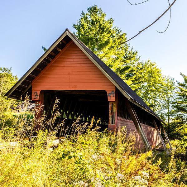 Vermont, United States
