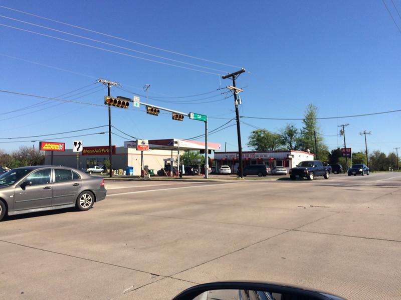 170325, Dallas SS sites 37.jpg
