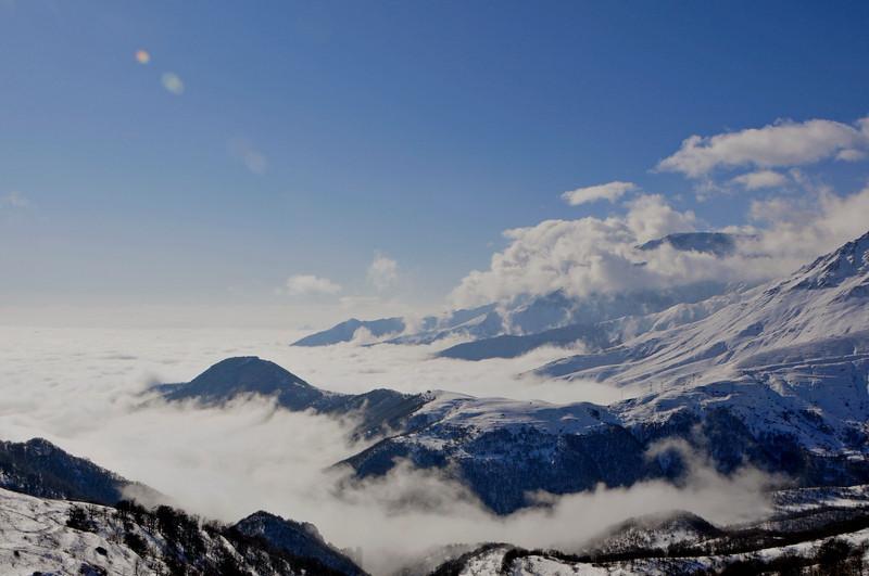 081217 0591 Armenia - Meghris - Assessment Trip 03 - Drive to Meghris ~R.JPG