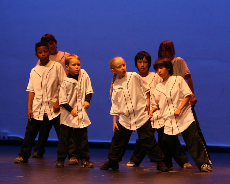dance  9968.jpg