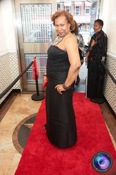 LEGEND & WHY YOUNG RED & BLACK GALA 2018 RS-44.jpg