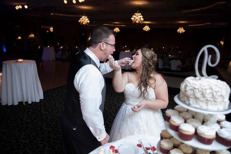 Amanda & Tyler Wedding 0755.jpg