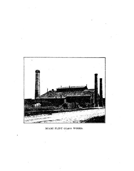 History of Miami County, Indiana - John J. Stephens - 1896_Page_194.jpg