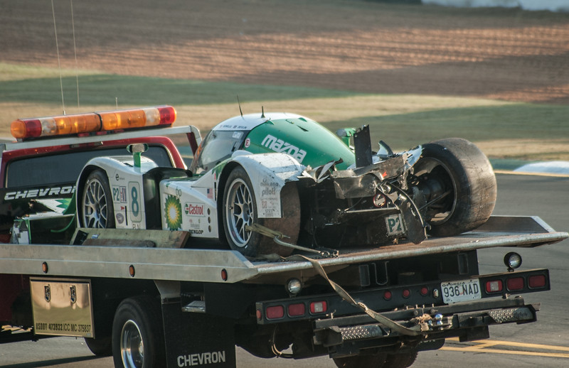 2008_Petit_Le_Mans-165.jpg