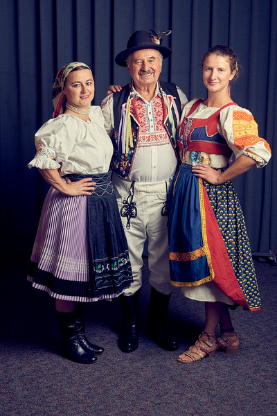 9th Czech, Moravian and Slovak Folklore Festival in San Diego 10.jpg