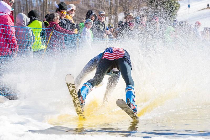 56th-Ski-Carnival-Sunday-2017_Snow-Trails_Ohio-3288.jpg