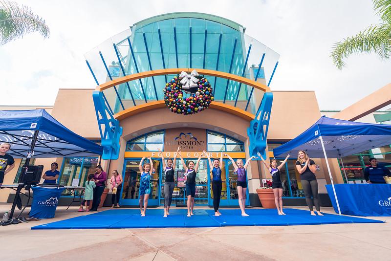 Grossmont Center San Diego Made Pop-Up Market at HolidayFest-74.jpg