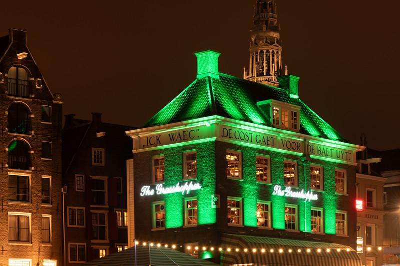 Amsterdam_December_2018 (100 of 179).jpg