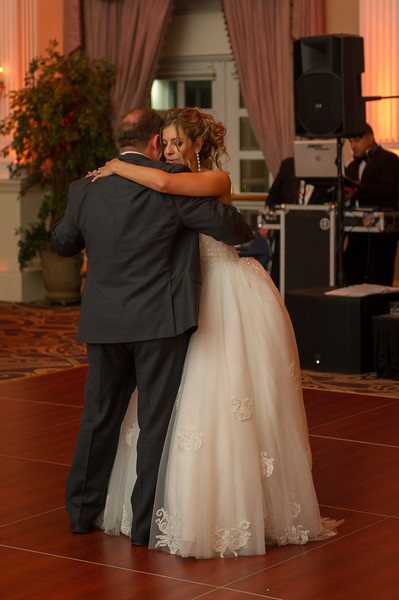 AllieMatt Wedding-9476.jpg