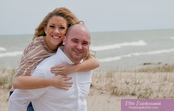 6/30/12 O'Rourke Engagement Session_SG