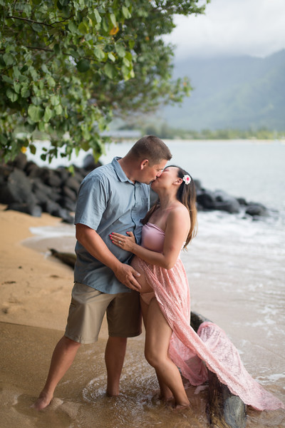 St Regis Maternity Kauai-54.jpg