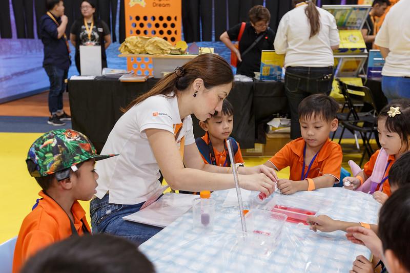 KidsSTOP's 'Preschool STEAM Learning Festival' (PLF) Event-142.jpg