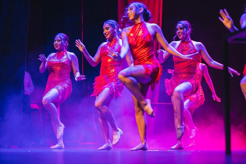 Gala Danza Experience 073.jpg