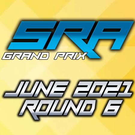 SRA June 2021