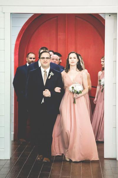 acacia and dan wedding print-398.jpg