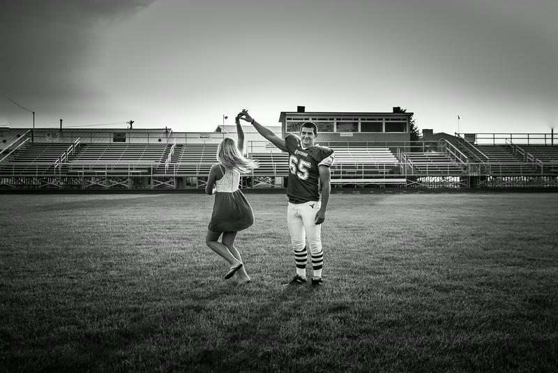 Macaleh Joey couple shoot-64.jpg