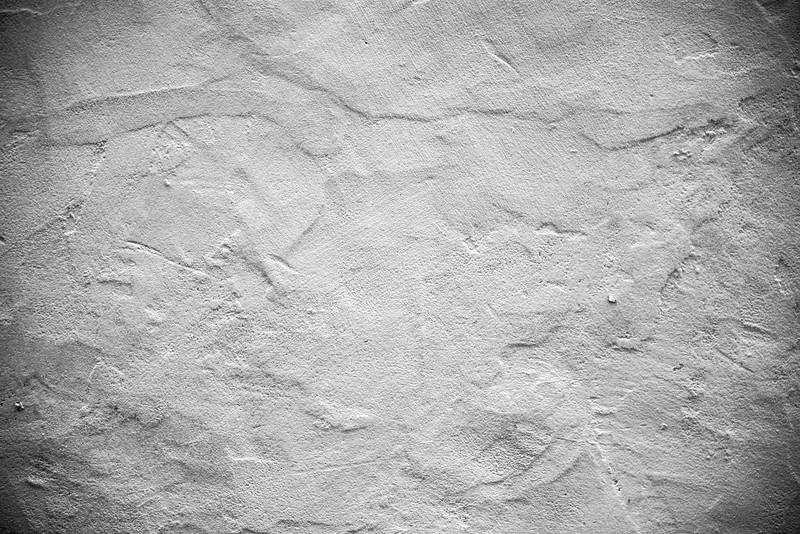 35-Lucca-Textures-Lindsay-Adler-Photography-BW.jpg