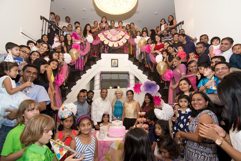 2017 09 Suhani Birthday 137.JPG