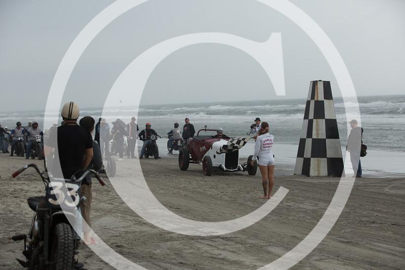 race of gentlemen-0346.jpg