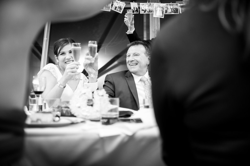 Jemma & Matthew  (425 of 517).jpg