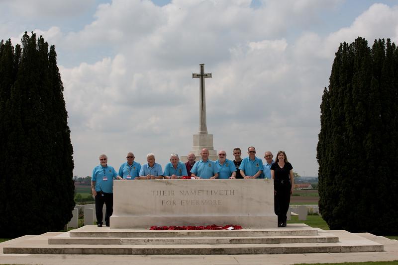 Ypres Tyne Cot Cemetery (113 of 123).jpg