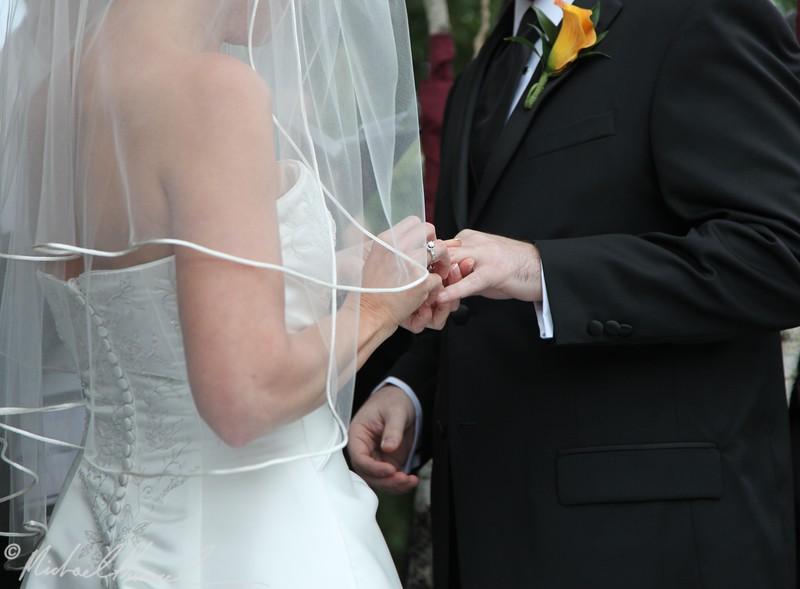 Manfre_Wedding_51.jpg