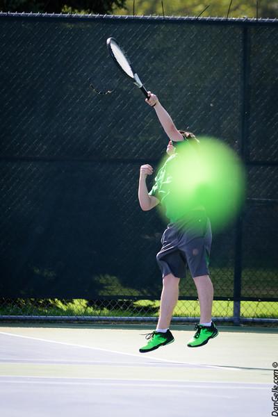 2016_LHS_Boys_Tennis