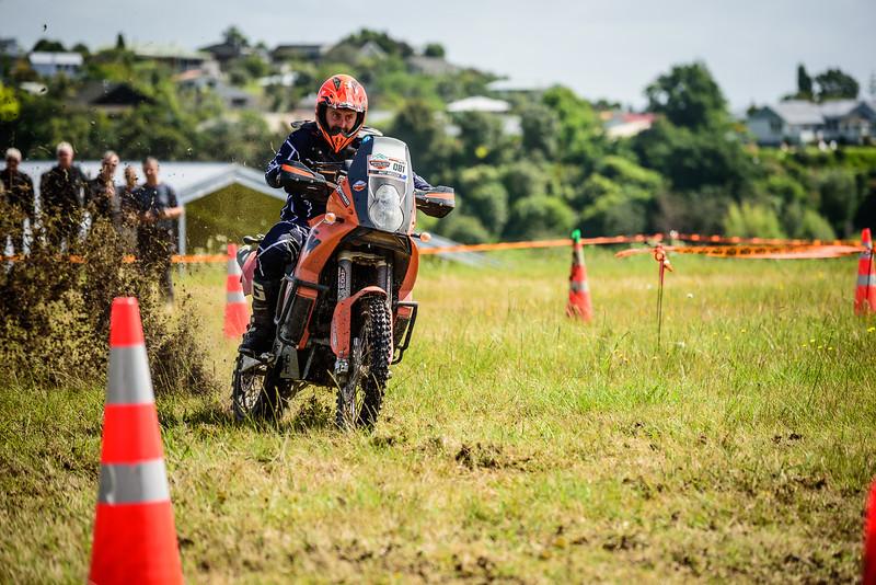 2018 KTM New Zealand Adventure Rallye - Northland (547).jpg