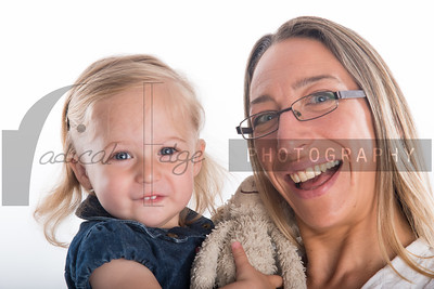 Chinnery - Lynn & Lily Anne