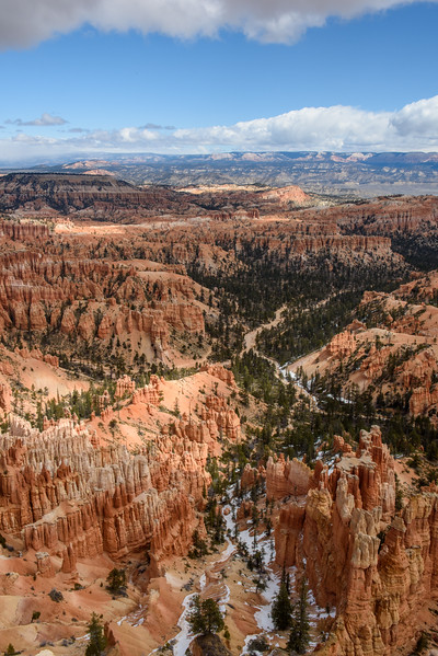 20160326 Bryce Canyon 126.jpg