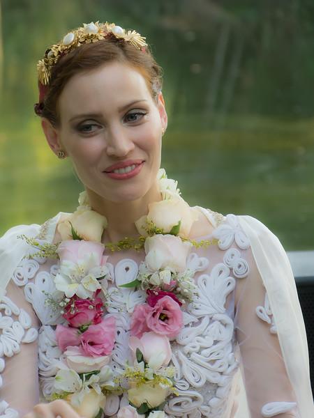 Bodas- Wedding