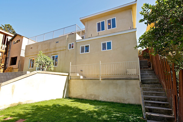 1028 W. Brookes Avenue, San Diego, CA 92103