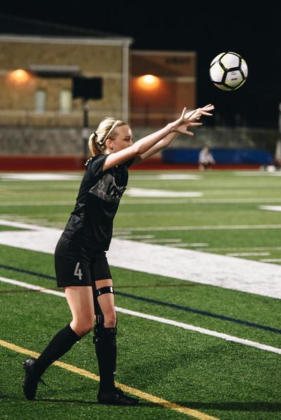 SoccerGirlsVarsity_Jan18_ElainaEich0034.jpg