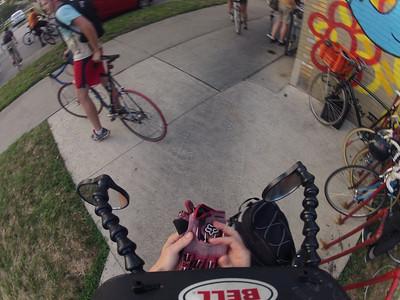 20120709 Bikes and Murder Bike Ride Detroit