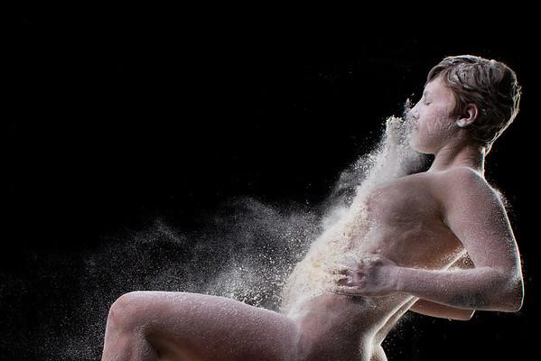 Flour_Project_Linsyanne