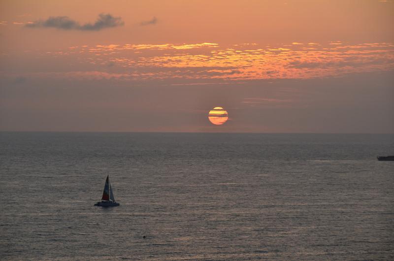 Oahu Hawaii 2011 - 66.jpg