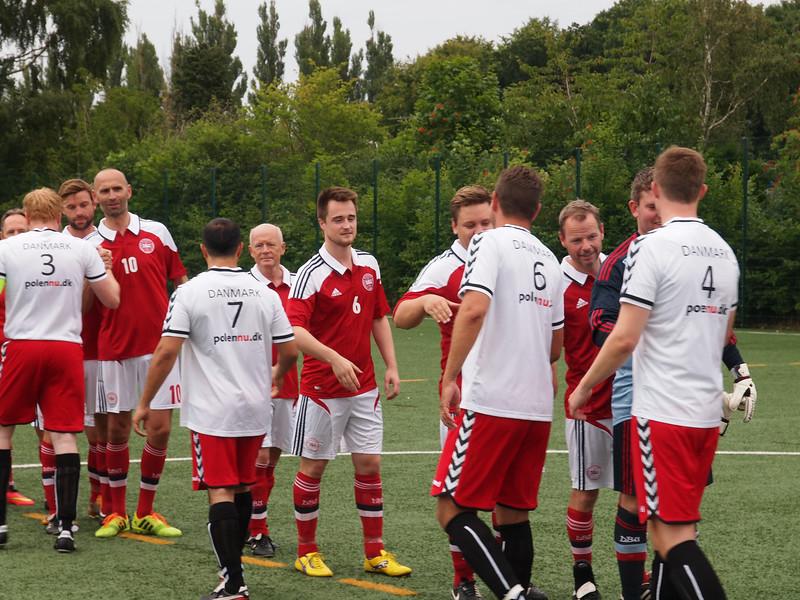Pressen mod DBU fodbold. Photo- Martin Bager (38 of 243).JPG
