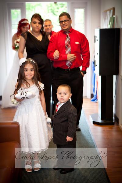Edward & Lisette wedding 2013-137.jpg