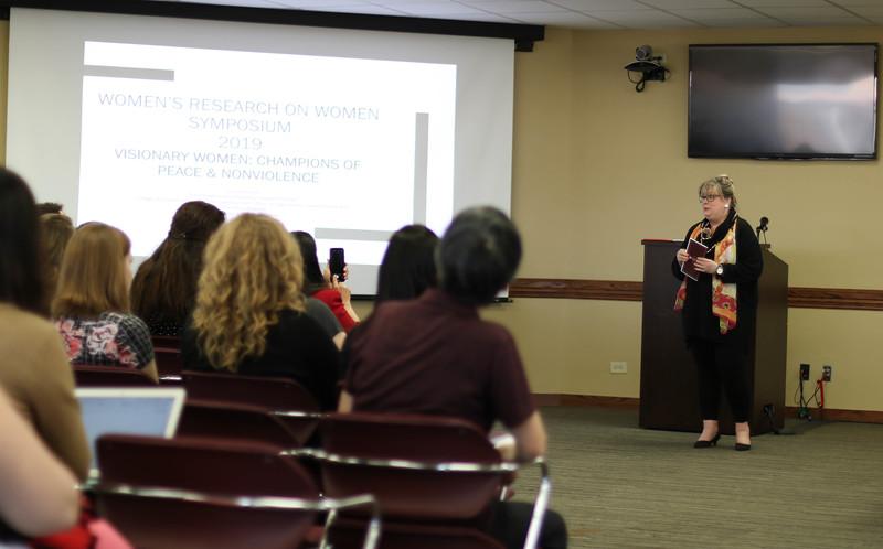 women_s research event-8077.jpg