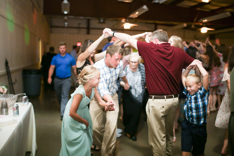 Wheeles Wedding  8.5.2017 02710.jpg