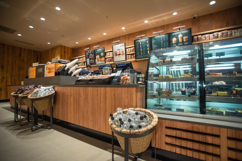 Starbucks Timisoara (85).jpg