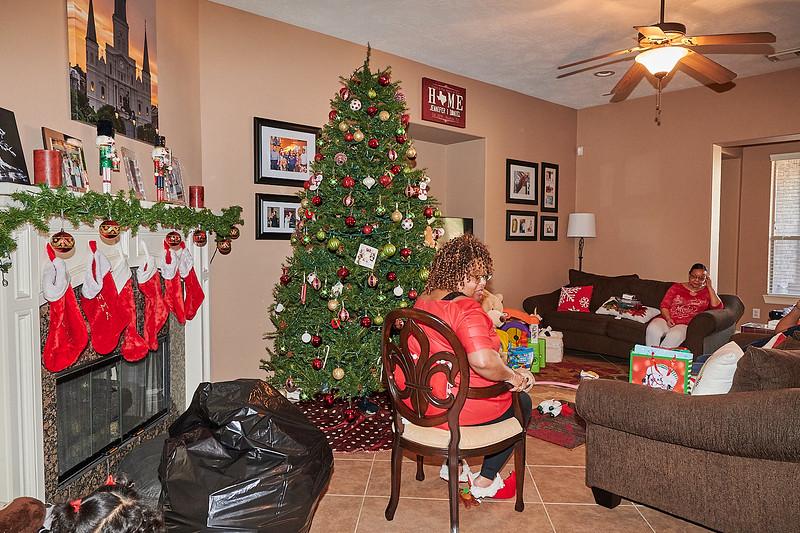 Christmas-Day-2019-0036.jpg