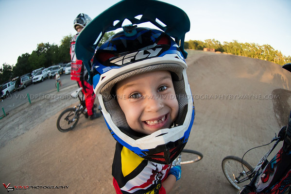 Elkhorn BMX 6-24-2014