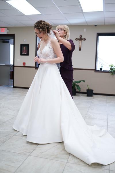 Jenna_Ryan_Wedding-1086.jpg