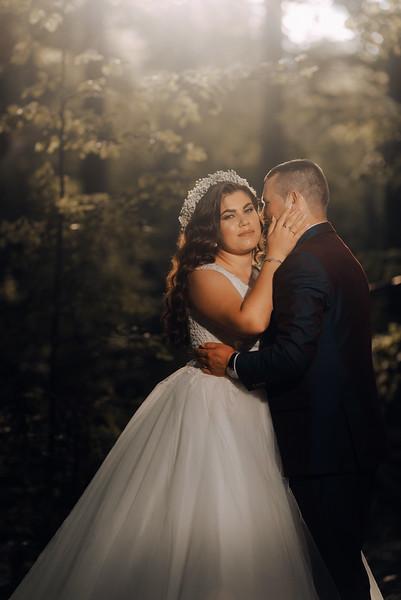 After wedding-280.jpg