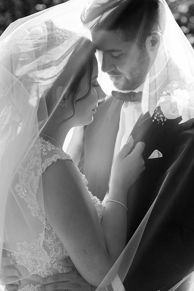 wedding-photographer-essex-suffolk-informal.jpg